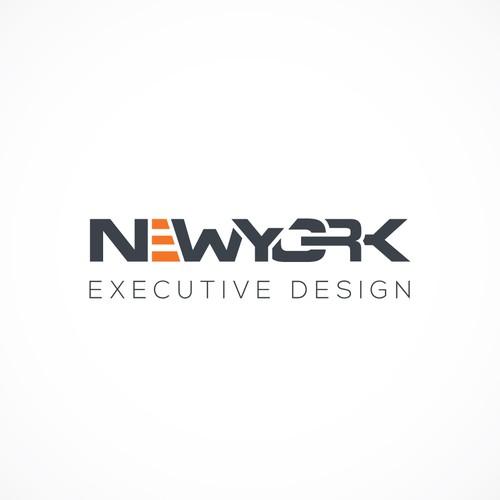 Diseño finalista de DesignerGallery