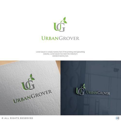Runner-up design by Design_Screw