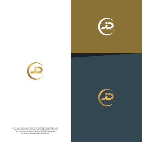 Diseño finalista de GENDOWOR_