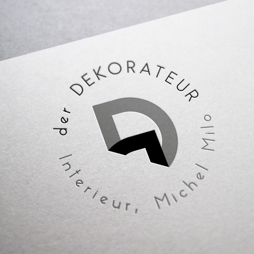 Runner-up design by MartinJK