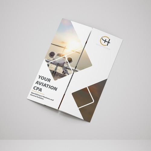 Diseño finalista de renatee