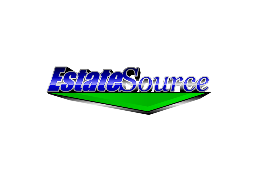 Design gagnant de EdRisk 99