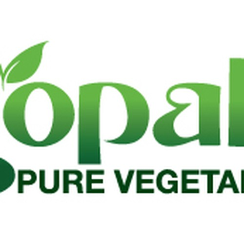 New Logo Wanted For Gopals Pure Vegetarian Logo Design Contest 99designs