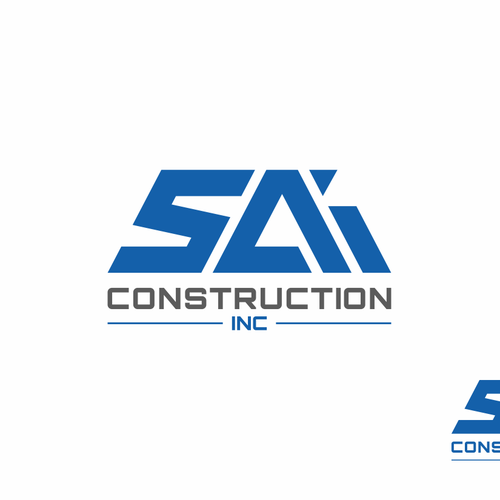 custom residential construction and civil construction