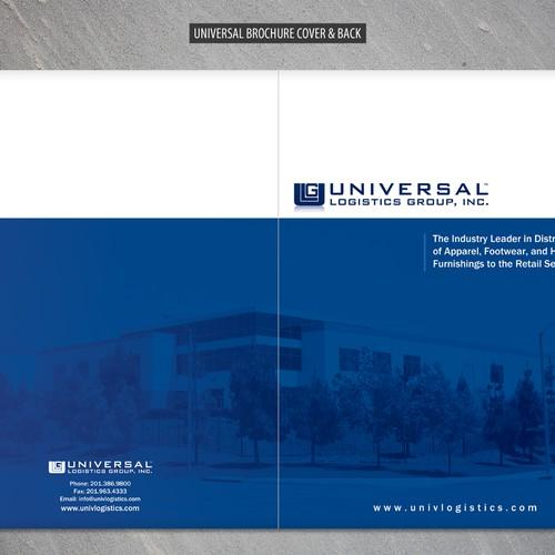 Diseño finalista de KreativeMouse