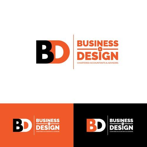 Runner-up design by Studio 135+