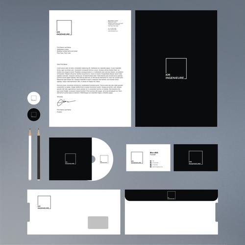 Design finalisti di LHAKUI