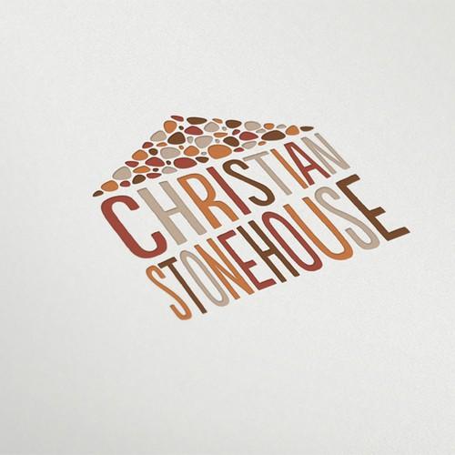 Zweitplatziertes Design von Azael Carrera