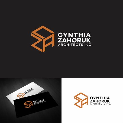 Design finalisti di adystuta