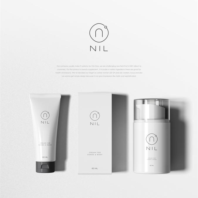 Winning design by Omrolas