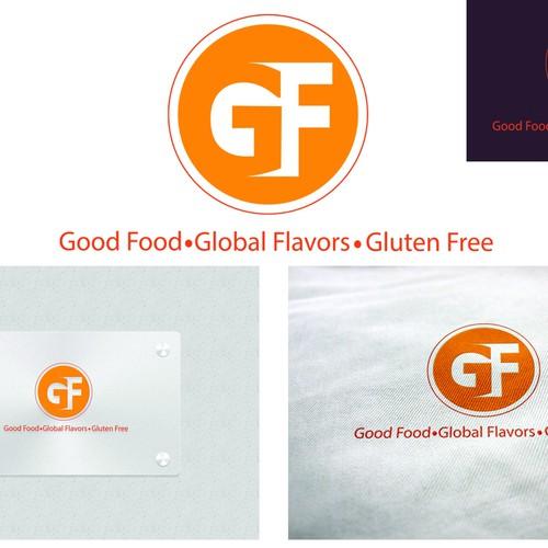 Diseño finalista de FG | DESIGN
