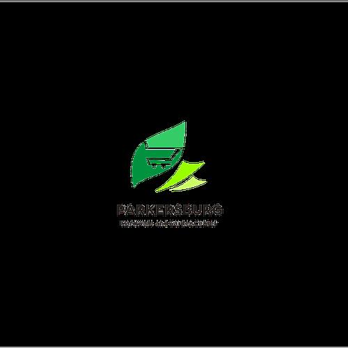 Design finalista por rahayugraphic