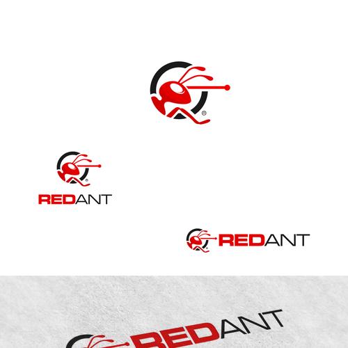 Runner-up design by djatidesigns