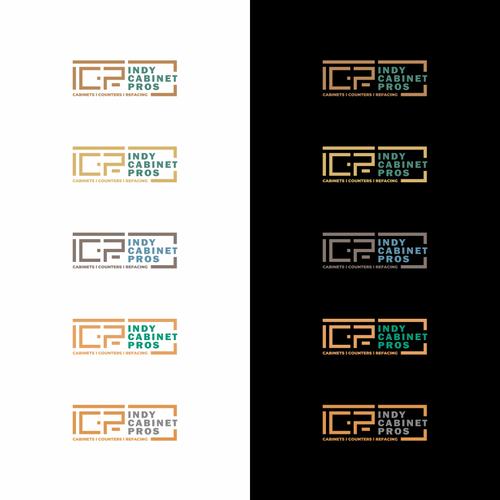 Design finalisti di petar k