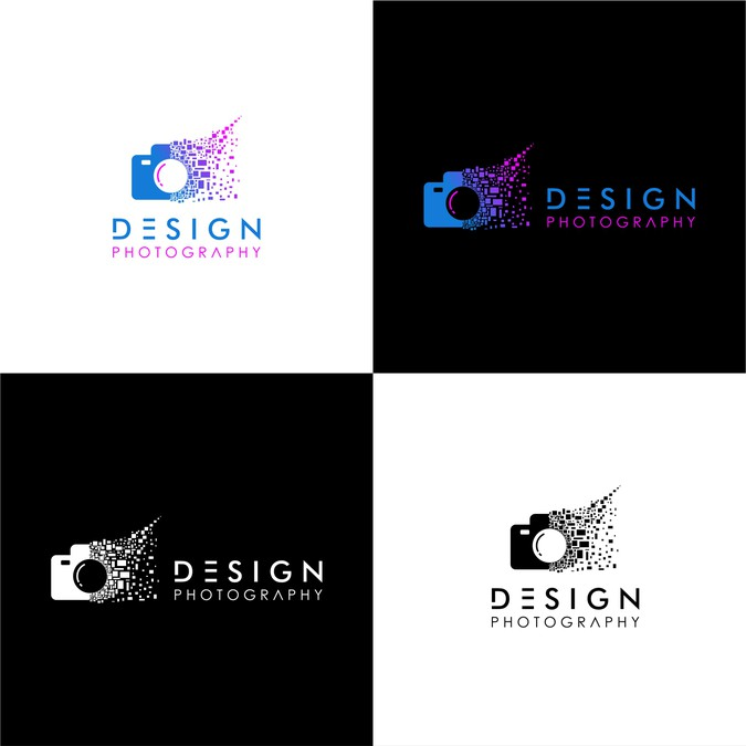 Winning design by Cimahi™