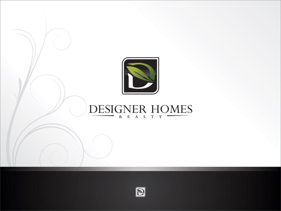 Winning design by dimdimz
