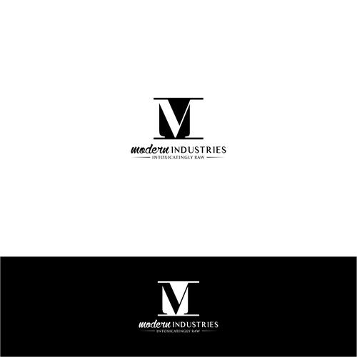 Design finalista por Keylaamira