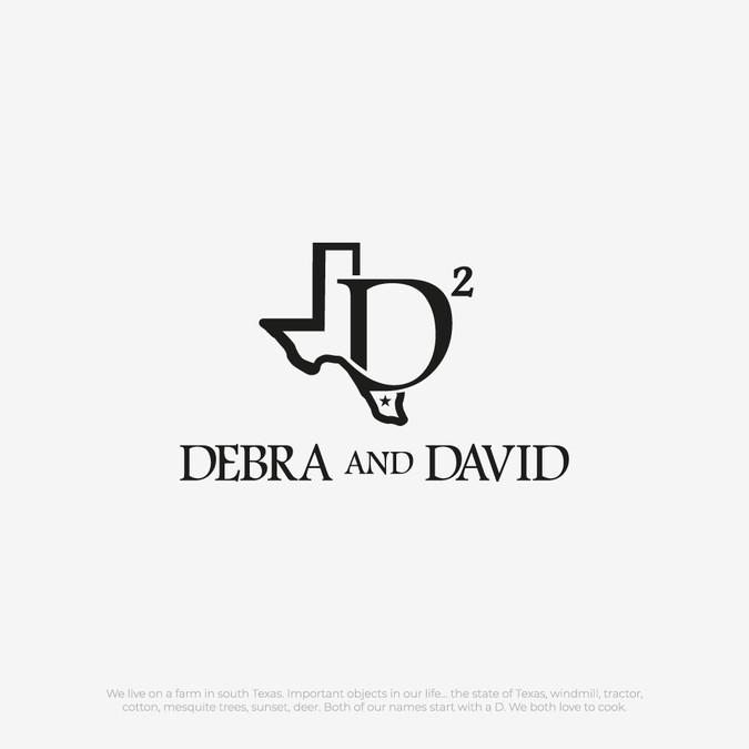 Gewinner-Design von NᵗʰDesign