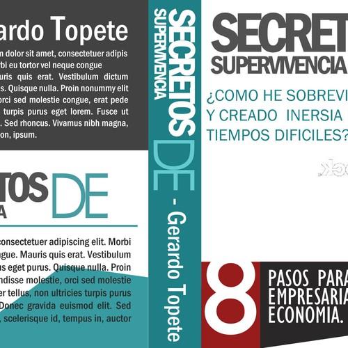 Meilleur design de Josecdea