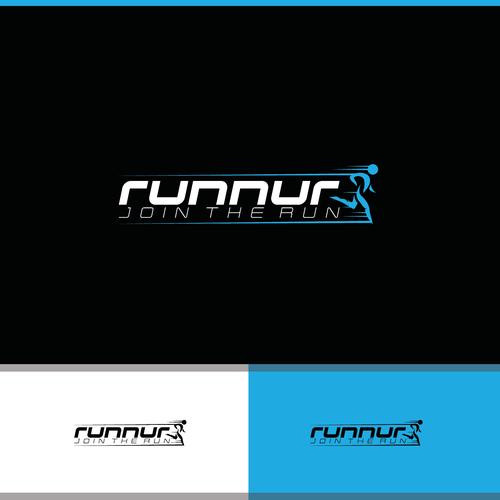 Runner-up design by qint