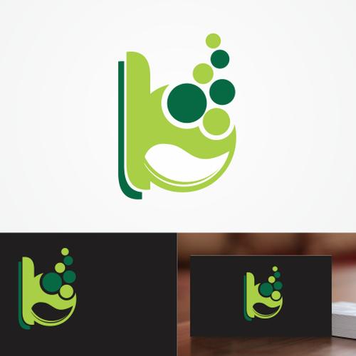 Design finalista por Brainstorming_day