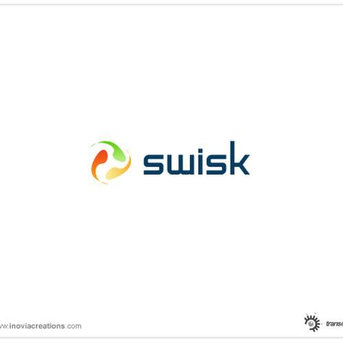 Design finalista por synergydesigns
