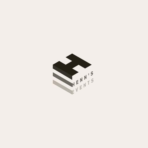 Diseño finalista de ideas.pdf