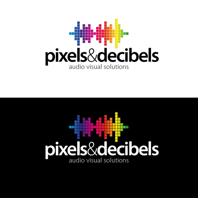 Winning design by CharlesDesigns.nl