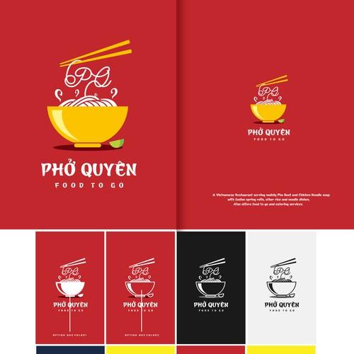 Runner-up design by JKB Design