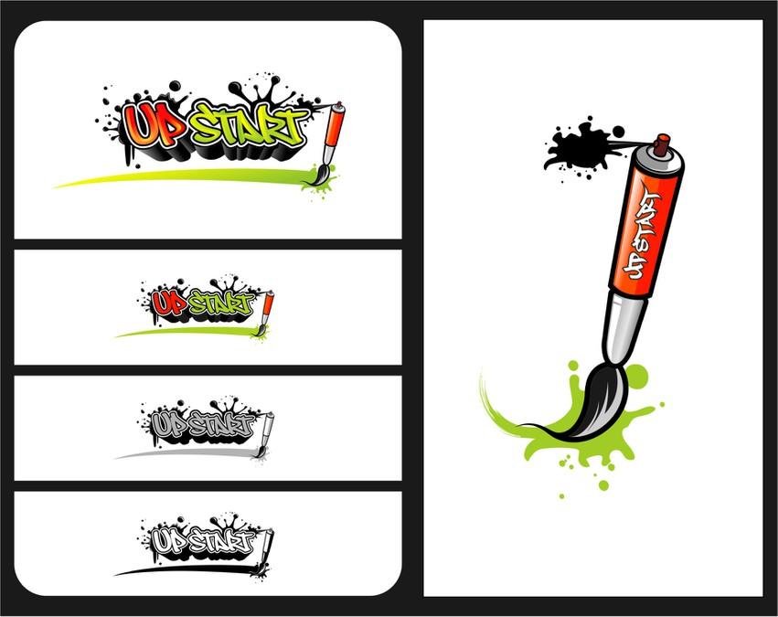 Gewinner-Design von de yant
