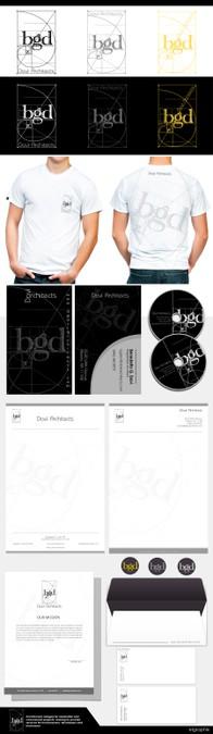 Winning design by ▐▐▐ ELGRAPHIX▐▐▐