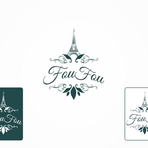 Runner-up design by El.Nour