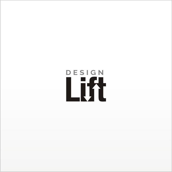 Winning design by slstd99