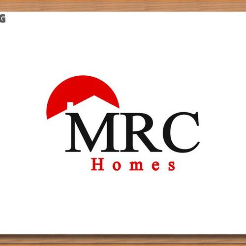 Zweitplatziertes Design von MRG