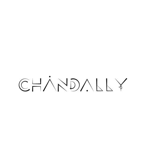 Design finalista por Mihaela♡