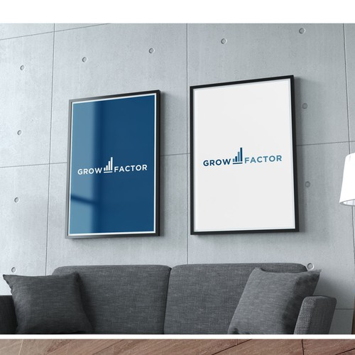 Design finalista por onacadesign