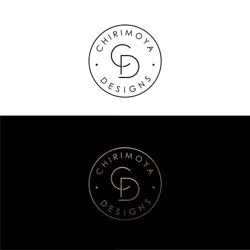 Zweitplatziertes Design von Lemonetea design