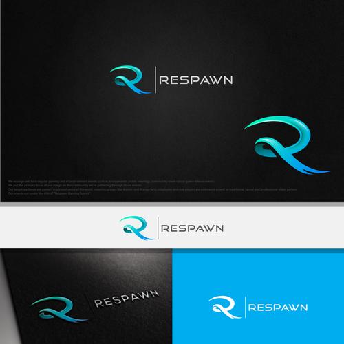 Zweitplatziertes Design von Ide@rt