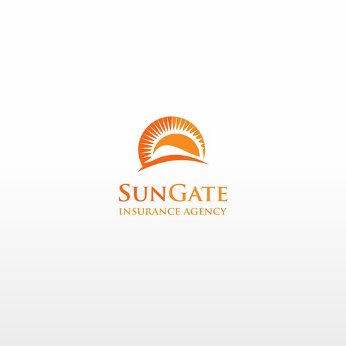 Create a professional and innovative Logo for an Insurance ...