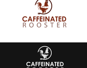 Logo design by Johnwal2