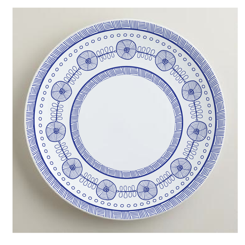 Diseño finalista de ash00 Designs