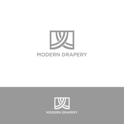 Design finalisti di Dziyab Mahasin