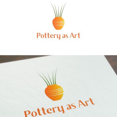 Diseño finalista de Kailani