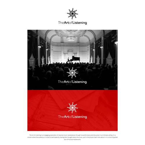 Diseño finalista de prinzzesschen