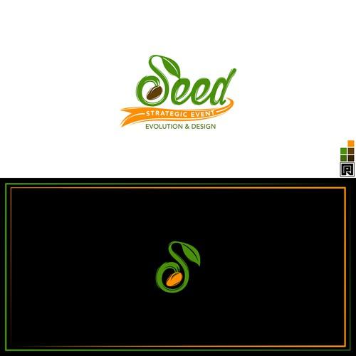 Ontwerp van finalist Mazd4k
