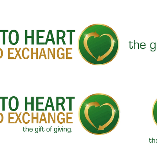 Runner-up design by PurpleHorns