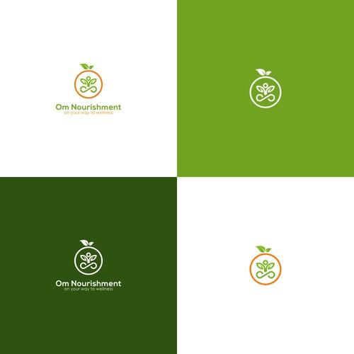 Runner-up design by MartisArt