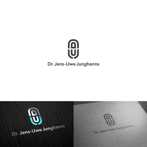 Runner-up design by didod