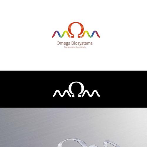 Runner-up design by arfection™
