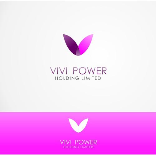 Diseño finalista de ♥Victoria's Secret